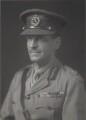 Sir George Alexander Weir