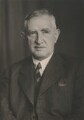 Sir Wynn Powell Wheldon