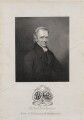 John Penrose, by William Sharp, printed by  Charles Joseph Hullmandel - NPG D42723