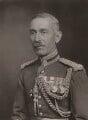 Hugh Francis Edward Macmahon