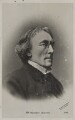 Sir Henry Irving, by Window & Grove - NPG Ax137401