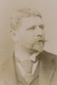 Fernand-Gustave-Gaston Labori, by Unknown photographer - NPG P1700(42d)