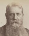 Henry Brougham Loch, 1st Baron Loch, by Unknown photographer - NPG P1700(44b)