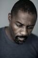 Idris Elba, by Rich Hardcastle - NPG x137429