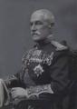 Sir Horace Lockwood Smith-Dorrien, by Walter Stoneman, for  James Russell & Sons - NPG x137451