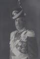 Grand Duke Nicholas Nikolaevich of Russia, by Unknown photographer - NPG x137455