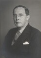 Sir William Lindsay Murphy
