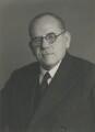 Sir Charles Murray Murray-Aynsley