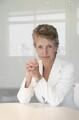 Dame Helen Alexander, by Anita Corbin - NPG x137423