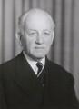 (Charles) Willoughby Moke Norrie, 1st Baron Norrie, by Walter Bird - NPG x186879
