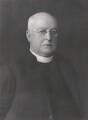 William Foxley Norris, by Walter Stoneman - NPG x186882