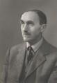Walter Ernest Christopher James, 4th Baron Northbourne