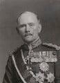 Sir Edward Northey, by Walter Stoneman - NPG x186888