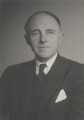 Sir (William) Guy Nott-Bower