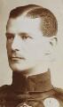 Hon. Frederick Hugh Sherston Roberts