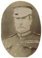 Sir Redvers Henry Buller, by Charles Knight - NPG P1700(46b)