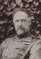 Sir Neville Gerald Lyttelton, by Charles Knight - NPG P1700(46d)