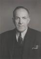 Maurice Orbach, by Walter Stoneman - NPG x186943