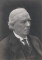 Sir (John) Evelyn Leslie Wrench