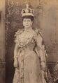 Queen Alexandra, by W. & D. Downey - NPG P1700(61a)