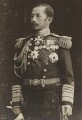 Prince Arisugawa Takehito, by Unknown photographer - NPG P1700(71c)