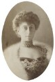 Maud, Queen of Norway, by Unknown photographer - NPG P1700(78b)