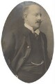 Thomas John Barnardo, by Stepney Causeway Studios - NPG P1700(83a)