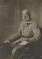 Francis Joseph I, Emperor of Austria, by Unknown photographer - NPG P1700(94c)