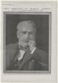 George Edwardes, by Emil Otto ('E.O.') Hoppé - NPG x137473