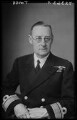 Francis John Despard Twigg, by Walter Stoneman - NPG x188045