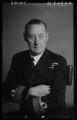 Francis John Despard Twigg, by Walter Stoneman - NPG x188046