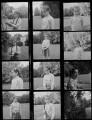 Geraldine Leigh Chaplin