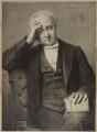 Benjamin Jowett, probably by The Autotype Company, after  Désiré François Laugée - NPG D42703