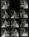 Patrick Lichfield, by Francis Goodman - NPG x195310