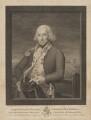 Sir Thomas Musgrave, 7th Bt, by Georg Siegmund Facius, after  Lemuel Francis Abbott - NPG D42730