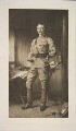 Herbert Kitchener, 1st Earl Kitchener, published by The Autotype Company, after  Sir Arthur Stockdale Cope - NPG D42738