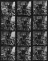 Francis Bacon, by Francis Goodman - NPG x195473