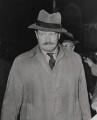 Oliver Ridsdale Baldwin, 2nd Earl Baldwin, by Planet News - NPG x184172