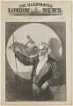 Eadweard James Muybridge, by Richard Taylor, after  Thomas Walter Wilson - NPG D42855