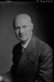 Herbert Davenport Kay, by Walter Stoneman - NPG x188855