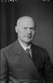 Herbert Davenport Kay, by Walter Stoneman - NPG x188857