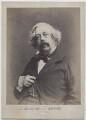 Joseph Stirling Coyne, by (Octavius) Charles Watkins - NPG x137626