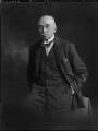 Herbert Leslie Melville Tritton, by Lafayette (Lafayette Ltd) - NPG x49566