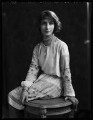 Countess Tasha Beining (née Pahlen)