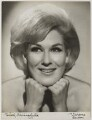 Dusty Springfield, by Vivienne - NPG x137767