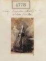 Lady Caroline Emily Nevill