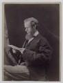 Hon. George Charles Brodrick