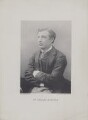 Sir Charles Wyndham (Charles Culverwell), by Direct Photo Engraving Co Ltd, after  Barrauds Ltd - NPG x137779