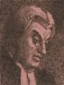 William Baliol Brett, 1st Viscount Esher, by Sebastian Evans - NPG 2173(10)
