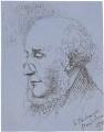 Frederick Prideaux